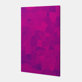 Imagen en miniatura de Geometric Shapes Fragments Pattern 2 mag3 Canvas, Live Heroes