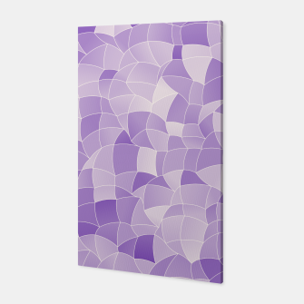 Imagen en miniatura de Geometric Shapes Fragments Pattern 2 pu2i Canvas, Live Heroes