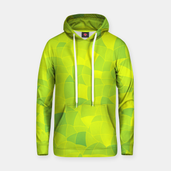 Thumbnail image of Geometric Shapes Fragments Pattern 2 ygi Hoodie, Live Heroes