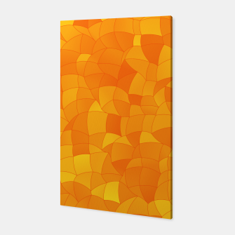 Imagen en miniatura de Geometric Shapes Fragments Pattern 2 yo Canvas, Live Heroes