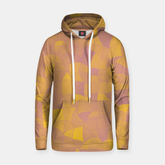 Thumbnail image of Geometric Shapes Fragments Pattern 2 pyp2 Hoodie, Live Heroes