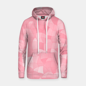Thumbnail image of Geometric Shapes Fragments Pattern 2 pw Hoodie, Live Heroes