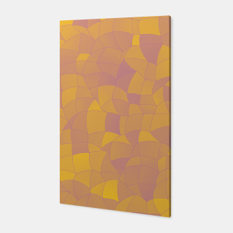 Imagen en miniatura de Geometric Shapes Fragments Pattern 2 pyp2 Canvas, Live Heroes