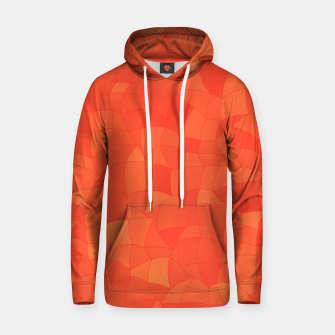 Thumbnail image of Geometric Shapes Fragments Pattern 2 tc Hoodie, Live Heroes