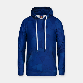Thumbnail image of Geometric Shapes Fragments Pattern 2 db Hoodie, Live Heroes