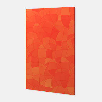 Imagen en miniatura de Geometric Shapes Fragments Pattern 2 tc Canvas, Live Heroes