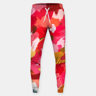 Thumbnail image of Amara Sweatpants, Live Heroes