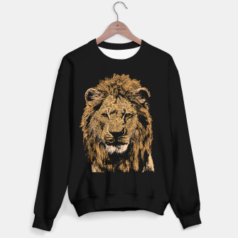 Thumbnail image of Simba Sweater regular, Live Heroes
