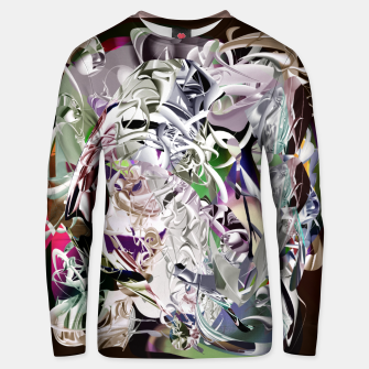 Thumbnail image of Trimendology Unisex sweater, Live Heroes