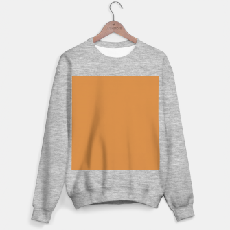 Thumbnail image of color peru Sweater regular, Live Heroes