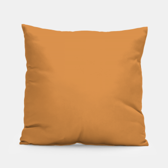 Thumbnail image of color peru Pillow, Live Heroes