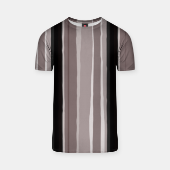 Thumbnail image of Lines Camiseta, Live Heroes