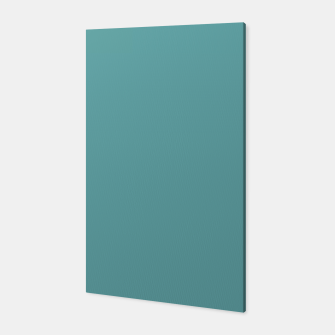 Thumbnail image of color cadet blue Canvas, Live Heroes