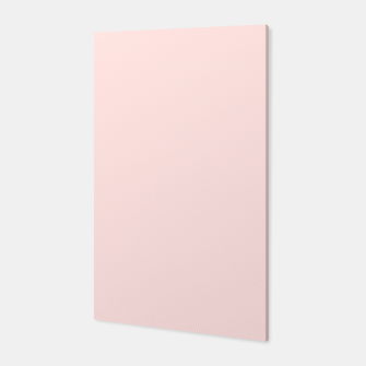 Imagen en miniatura de color misty rose Canvas, Live Heroes