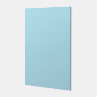 Imagen en miniatura de color light blue Canvas, Live Heroes