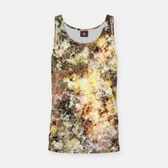 Miniatur A little cool sunlight Tank Top, Live Heroes