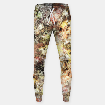 A little cool sunlight Sweatpants thumbnail image