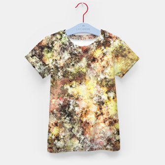 Thumbnail image of A little cool sunlight Kid's t-shirt, Live Heroes