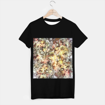 Thumbnail image of A little cool sunlight T-shirt regular, Live Heroes