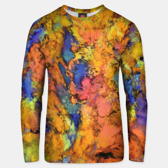 Thumbnail image of Landslip Unisex sweater, Live Heroes