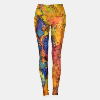 Thumbnail image of Landslip Leggings, Live Heroes