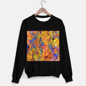 Thumbnail image of Landslip Sweater regular, Live Heroes