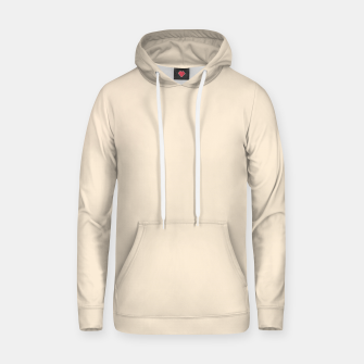 Thumbnail image of color antique white Hoodie, Live Heroes
