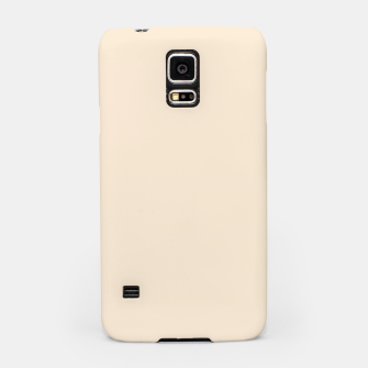 Thumbnail image of color antique white Samsung Case, Live Heroes