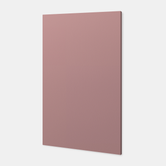 Imagen en miniatura de color rosy brown Canvas, Live Heroes