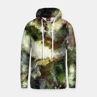 Silent erosion Hoodie thumbnail image