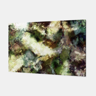 Thumbnail image of Silent erosion Canvas, Live Heroes