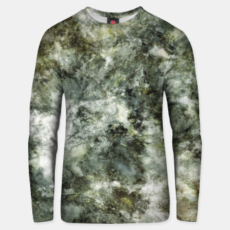 Thumbnail image of Hidden wolves Unisex sweater, Live Heroes