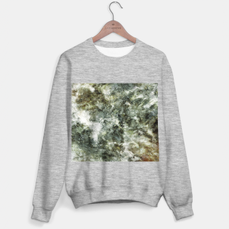 Hidden wolves Sweater regular thumbnail image