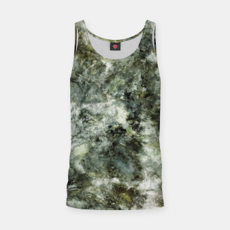 Thumbnail image of Hidden wolves Tank Top, Live Heroes