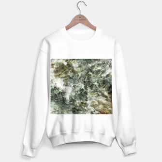 Thumbnail image of Hidden wolves Sweater regular, Live Heroes