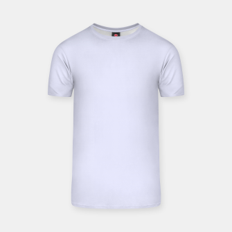 Thumbnail image of color lavender T-shirt, Live Heroes