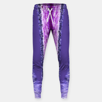 Thumbnail image of Luxurious Sweatpants, Live Heroes