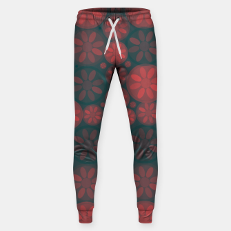 Thumbnail image of zappwaits Sweatpants, Live Heroes