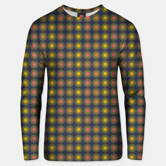 Thumbnail image of zappwaits oh Unisex sweater, Live Heroes