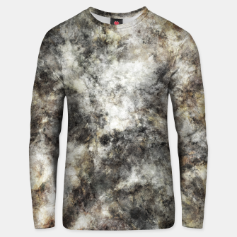 Thumbnail image of Residue Unisex sweater, Live Heroes
