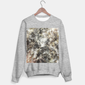 Residue Sweater regular thumbnail image