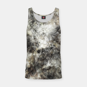 Thumbnail image of Residue Tank Top, Live Heroes