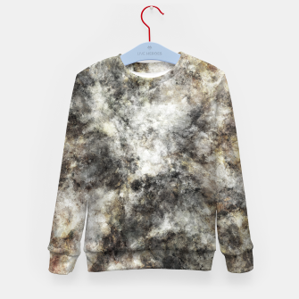 Residue Kid's sweater thumbnail image