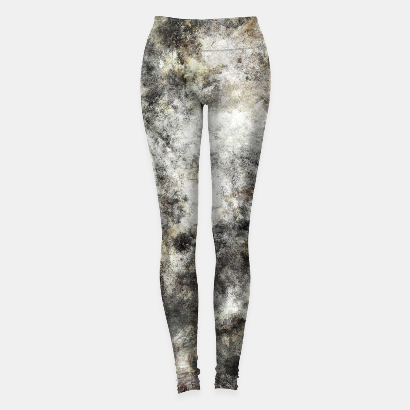 Image of Residue Leggings - Live Heroes
