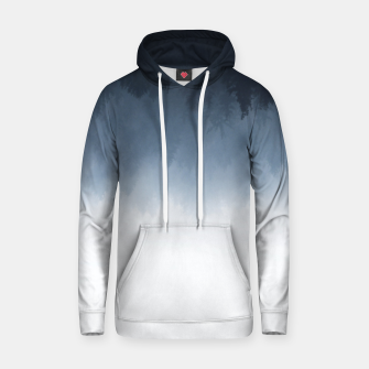 Thumbnail image of The upsidedown Hoodie, Live Heroes