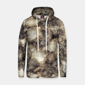 Thumbnail image of Smoke and mirrors Hoodie, Live Heroes