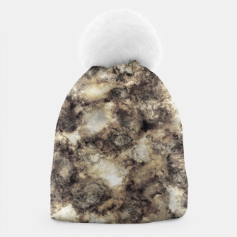 Thumbnail image of Smoke and mirrors Beanie, Live Heroes