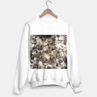 Thumbnail image of Smoke and mirrors Sweater regular, Live Heroes