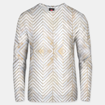 Thumbnail image of Royalty II Unisex sweater, Live Heroes