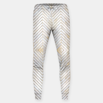 Thumbnail image of Royalty II Sweatpants, Live Heroes